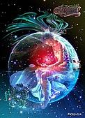 12星座:zodiac08.jpg