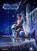 12星座:zodiac11.jpg