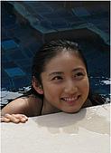 入江紗綾offshot:04.jpg