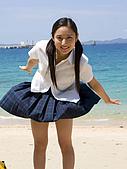 紗綾 Saaya ~ Graduation ~ I:saay6pho02.jpg