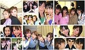 新垣里沙-4:lovelove3178