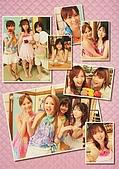 新垣里沙-4:lovelove3181
