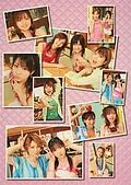 新垣里沙-4:lovelove3183