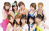新垣里沙-1:ichihaya_photo_musume2
