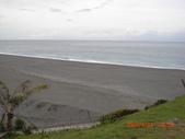 東部的海:1820140572.jpg