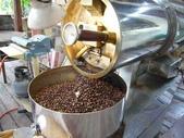 布蘭赫亞烘焙工坊:1327461791.jpg