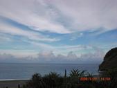 東部的海:1820140573.jpg