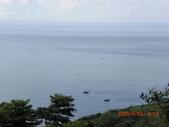 東部的海:1820140574.jpg