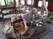 布蘭赫亞烘焙工坊:1327461784.jpg