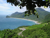 東部的海:1820140576.jpg