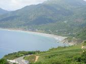 東部的海:1820140577.jpg