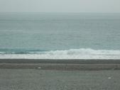 東部的海:1820140578.jpg