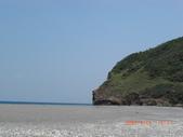 東部的海:1820140569.jpg