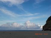 東部的海:1820140570.jpg
