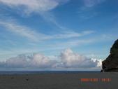 東部的海:1820140571.jpg