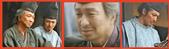 BLOG用相簿:banner7.jpg