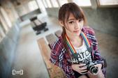20140411崎頂-Vicky:崎頂-Vicky-3307.jpg