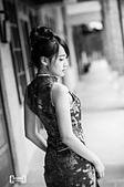 20140812剝皮寮-Vicky:剝皮寮-Vicky-1194.jpg