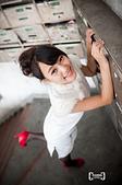 20140812剝皮寮-Vicky:剝皮寮-Vicky-1449.jpg