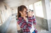 20140411崎頂-Vicky:崎頂-Vicky-3320.jpg