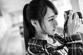 20140411崎頂-Vicky:崎頂-Vicky-3327.jpg