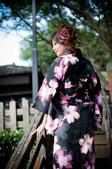 20110924神社-甄妮:神社甄妮-6218.jpg