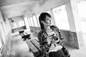 20140411崎頂-Vicky:崎頂-Vicky-3330.jpg