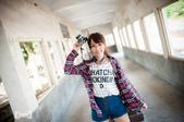 20140411崎頂-Vicky:崎頂-Vicky-3338.jpg