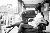 20140812剝皮寮-Vicky:剝皮寮-Vicky-1358.jpg