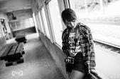 20140411崎頂-Vicky:崎頂-Vicky-3351.jpg
