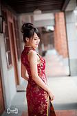 20140812剝皮寮-Vicky:剝皮寮-Vicky-1197.jpg