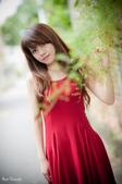 20120718夏日香氣-斐:師大-斐珞-4745.jpg