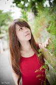 20120718夏日香氣-斐:師大-斐珞-4747.jpg