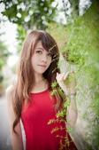 20120718夏日香氣-斐:師大-斐珞-4751.jpg