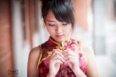 20140812剝皮寮-Vicky:剝皮寮-Vicky-1220.jpg