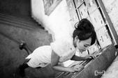 20140812剝皮寮-Vicky:剝皮寮-Vicky-1443.jpg