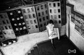 20140812剝皮寮-Vicky:剝皮寮-Vicky-1426.jpg