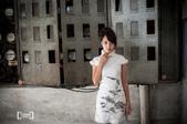 20140812剝皮寮-Vicky:剝皮寮-Vicky-1432.jpg