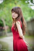 20120718夏日香氣-斐:師大-斐珞-4811.jpg