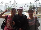 學員與我-林慧芬女教練台中大統駕訓班:SDC17522.JPG