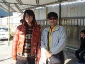 學員與我-林慧芬女教練台中大統駕訓班:SDC17552.JPG