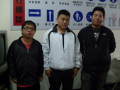 學員與我-林慧芬女教練台中大統駕訓班:SDC17527.JPG