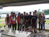 學員與我-林慧芬女教練台中大統駕訓班:SDC12022.JPG