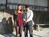 學員與我-林慧芬女教練台中大統駕訓班:SDC17553.JPG