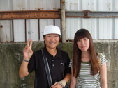 學員與我-林慧芬女教練台中大統駕訓班:SDC12025.JPG