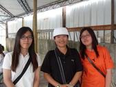 學員與我-林慧芬女教練台中大統駕訓班:SDC12026.JPG