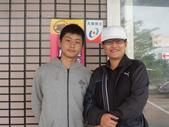 學員與我-林慧芬女教練台中大統駕訓班:SDC17506.JPG