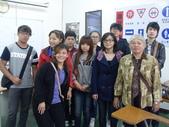 學員與我-林慧芬女教練台中大統駕訓班:SDC12027.JPG
