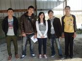 學員與我-林慧芬女教練台中大統駕訓班:SDC17554.JPG