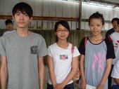 學員與我-林慧芬女教練台中大統駕訓班:SDC11967.JPG